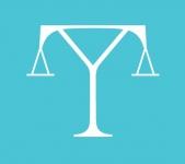 TYen Attorneys - Logo