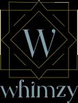 whimzy - Logo