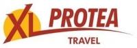 XL Protea Travel - Logo