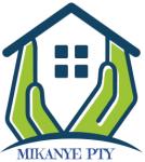MIKANYE (PTY)LTD - Logo