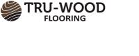 truwoodflooring - Logo