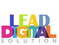Lead Digital Solution (PTY) LTD - Logo