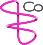 Boguslavsky & Co - Logo