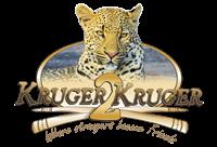Kruger to Kruger - Logo