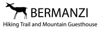 Bermanzi - Logo