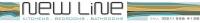 New Line Kitchens - Logo