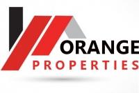 Orange Properties - Logo