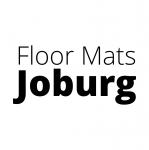 Floor Mats Joburg - Logo
