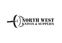 NW Knives & Supplies - Logo