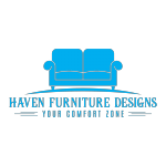 Haven Furniture Designs  - Logo