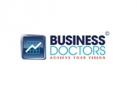 Business Doctors Lynnwood - Logo