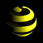 Cora O'Neil Recruitment Agency - Logo