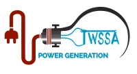 TWSSA GENERATOR SUPPLY  - Logo