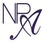 NP Accountants - Logo