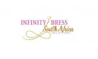 Infinity Dress South Africa - Logo