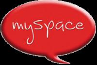 Myspace - Logo