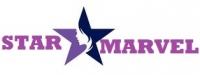 starmarvel.co.za - Logo