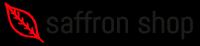 Saffron Shop - Logo