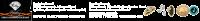 Galaxy Gold Buyers - Logo