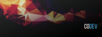 Codev Technologies (Pty) Ltd - Logo