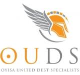 Oyisa United Debt Specialists - Logo