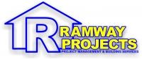 Ramway Projects - Logo