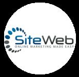 Siteweb - Logo