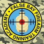 The False Bay Firearm Training Academy - Logo
