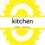 Red Cedar Kitchens - Logo