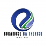 Bokamoso ba Thoriso Trading  - Logo