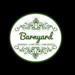 Barnyard Venue Ermelo - Logo