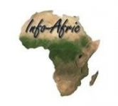 Group Afrique Consulting and Projects - Logo