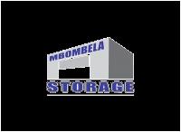 Mbombela Storage - Logo