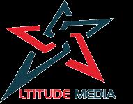 Ltitude Media - Logo