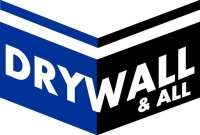 Drywall and All - Logo