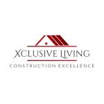Xclusive Living - Logo