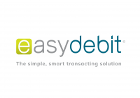 EasyDebit Payment Solutions (Pty) Ltd - Logo