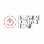 KLEINMOND APPLIANCE REPAIR - Logo