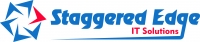 Staggered Edge Solutions (Pty) Ltd - Logo