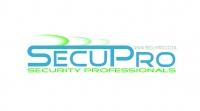 SecuPro Installations cc - Logo