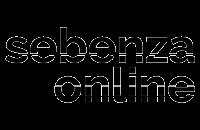 Sebenza Online - Logo