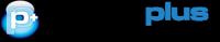 Peopleplus - Logo