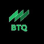 BTQ Projects - Logo