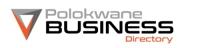 Polokwane Business Directory - Logo