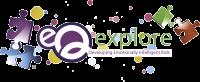EQ Explore - Developing Children's Social and Emotional Intelligence. - Logo