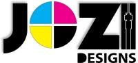 Jozi Designs - Logo