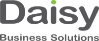 Daisy Business Solutions - Logo