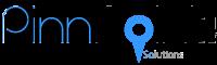 Pinn Point Solutions (Pty) ltd - Logo