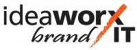 Ideaworx Pty Ltd - Logo