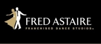 Fred Astaire Dance Studio Roodepoort - Logo